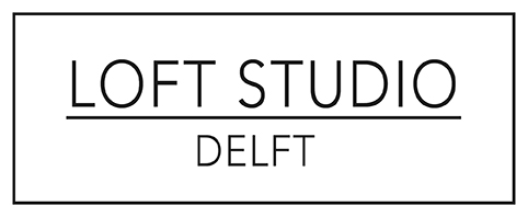 Loft Studio Delft